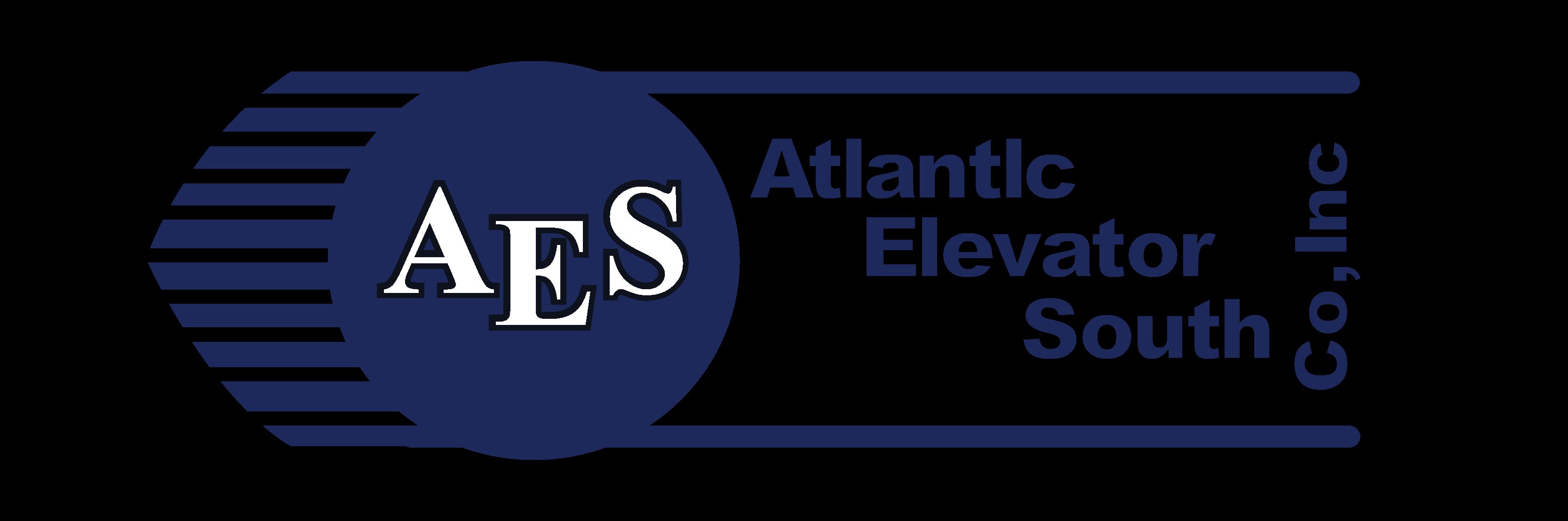Atlanticelevatorsouth